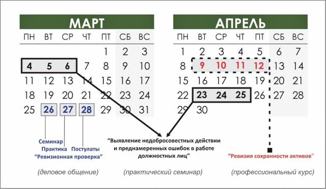 март, апрель (640x372)